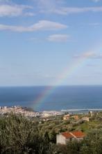2011 PDC Sicily, Italy